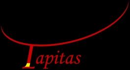 Tapitas
