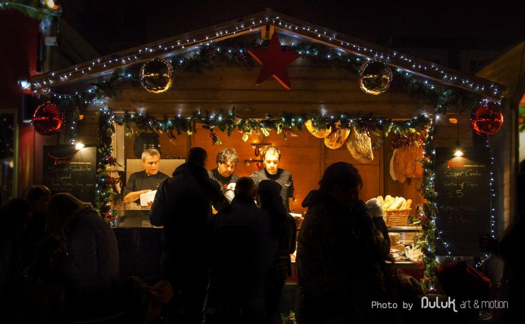 Tapitas-Christmas-market